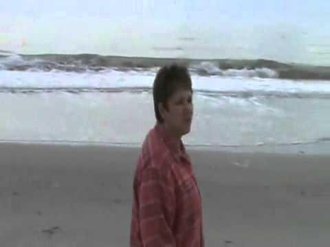 I love beach Music - The Embers.flv