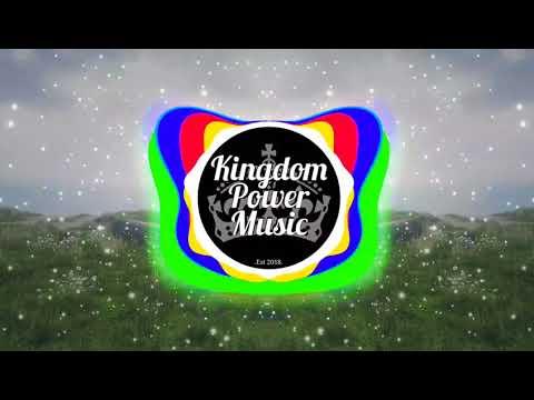 Biometrix - Assets ( By Kingdompmusic )