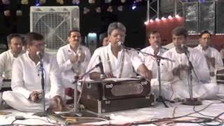 Latest Bhajan Sandhya Kota Part- 2 by Govind Bhargav Ji