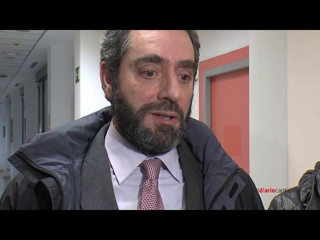 CENTRO DE ACOGIDA PRINCESA LETICIA INCORPORA EDIFICIO PARA MASCOTAS