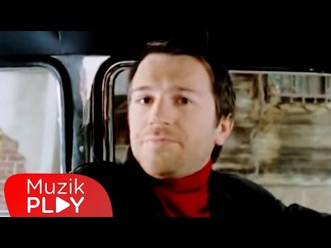 Uğur Arslan - Karagümrük Yanıyor (Official Video)
