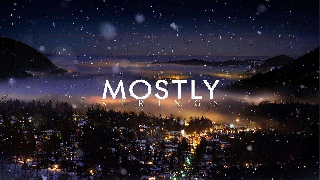 christmas lights coldplay # 8