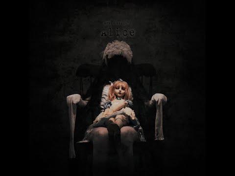 arai tasuku - Dear Alice feat.Itaru Baba