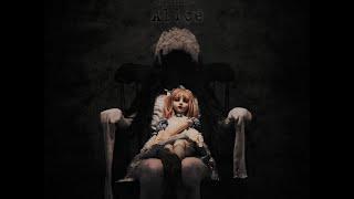Arai Tasuku Dear Alice Feat Itaru Baba