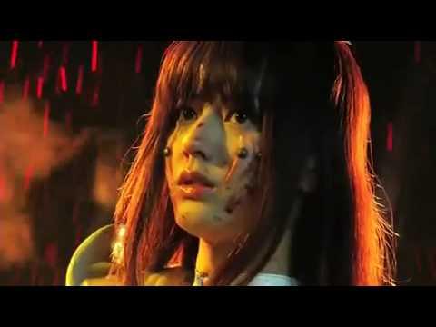 Japanese video kumi honda 02 - 2 10