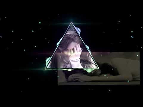 ummon-xiyonat-song-mp3-link-description