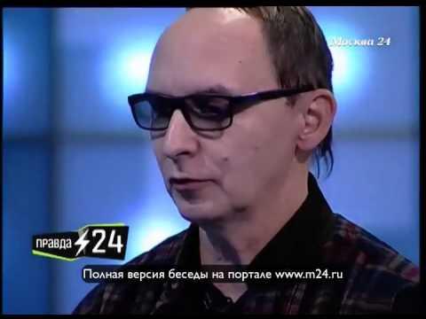Видео Эдмунд