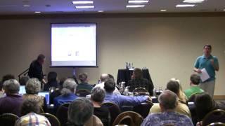 Blueprint To Financial Freedom 3: Jeff Vacek And Ken Preuss