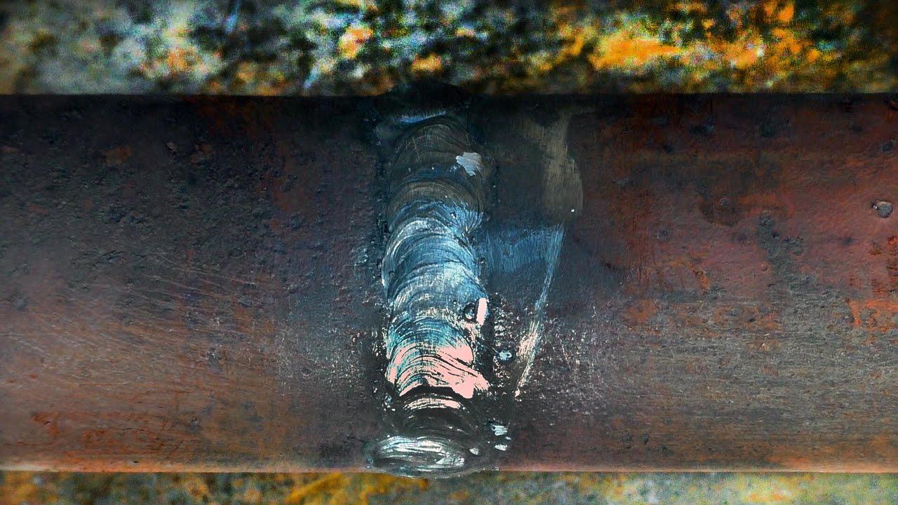 Тип э50а. Электроды для сварки углеродистых и низколегированных сталей уони-13/55. Гост 9466-75. Гост 9467-75. Iso 2560. Е514в20.