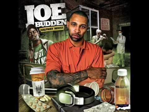 Joe Budden - Better Me