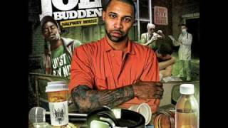 Watch Joe Budden Better Me video