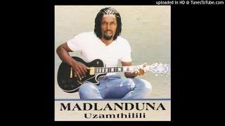 Madlanduna luthuli (bhekumuzi
