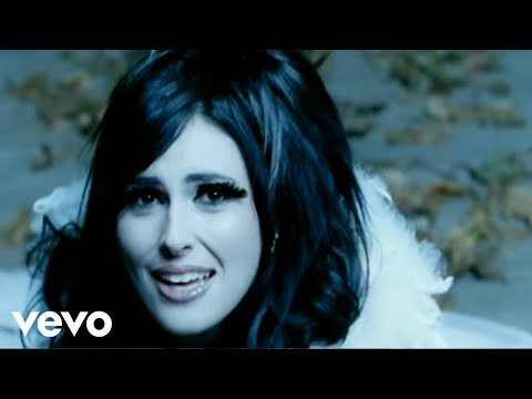 preview Within Temptation - Memories from youtube