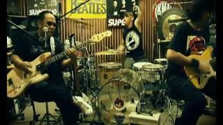 Superkid - Aku Cemburu 2011