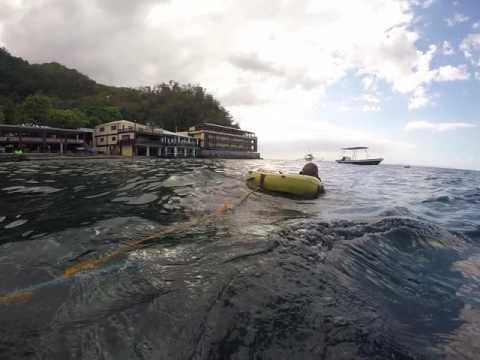 Freediving Beginners Course (Anilao Batangas)