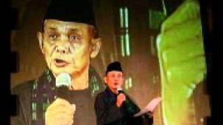 Amanat Kang Ibing MP3