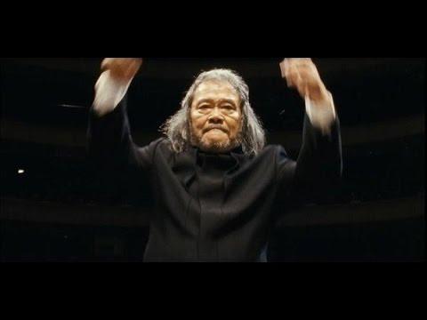 """映画「マエストロ!」""""聴く""""予告編 #Maestro #movie"""