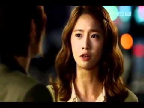 Yoona Love Rain Kiss Love Rain - Jang Geun ...