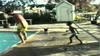 ☺ America's Funniest Home Videos part 14