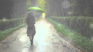 Beautiful Pop Rock Instrumental Background Music for Video - Gentle Rain
