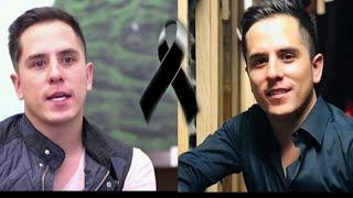 Descansa En Paz Brian Del Prado, Participante De