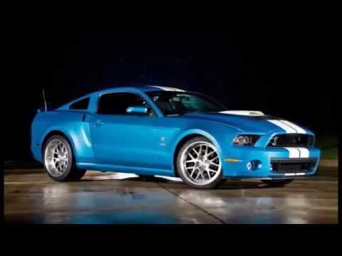 Shelby Gt500 2016 >> 2016 Ford Mustang Shelby Gt500 Release Date New Latest Car