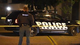 San Bernardino shooting: overview of mass shooting and ongoing investigation