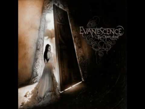 Evanescence - Lithium (Piano Version)