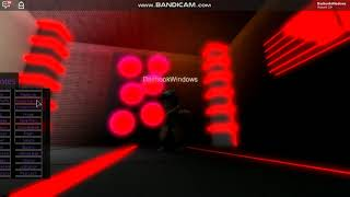 Roblox Clip- Magno Matic Instrumental Ver. Mmm ja