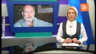 Погиб КВНщик и телеведущий Ян Гельман