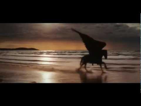 Pegasus - King of Horses