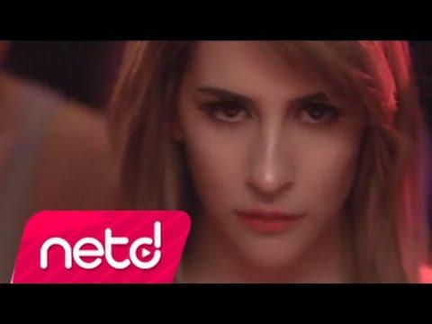 Erdem Kınay feat. Aynur Aydın - İşporta