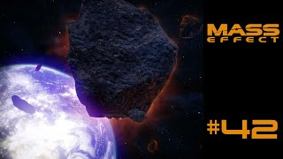 Mass Effect | Legendary Edition | Let's Play | 42