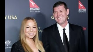 Mariah Carey's Son Ordered Dog and Spent $5,000 Online