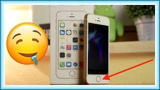 iPhone 5s в 2017 – стоит ли покупать? Лучший айфон за всё время!?(, 2017-09-08T16:30:01.000Z)
