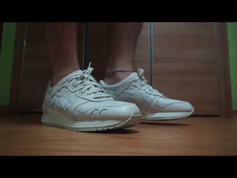 asics-gel-lyte-3-off-white---detailed-look-&-on-feet