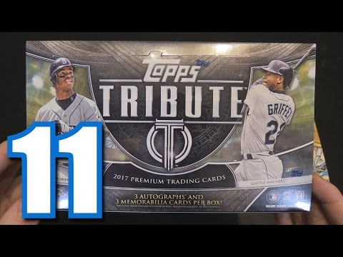 MY FIRST EVER 1/1 PULL! | Opening Packs #11