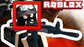 [ ONLY HACKERS CAN PLAY THIS GAME ] ROBLOX PHANTOM FORCES