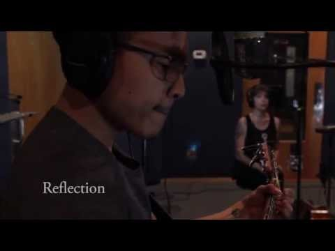 Reflection - My Fair Rosalie (Digital Insight Sessions)