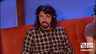 Dave Grohl Reflects on His Role in Nirvana and the Final Days of the Band