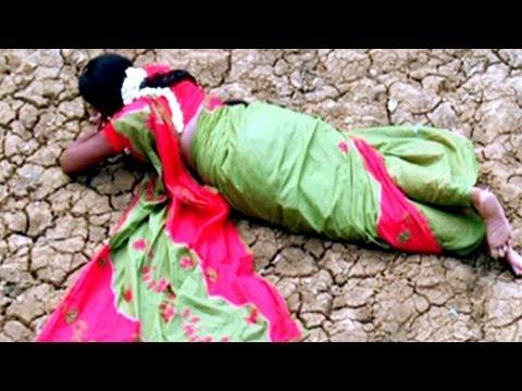 Saradaga Kasepu Songs - Vannela Chilakala - Allari Naresh