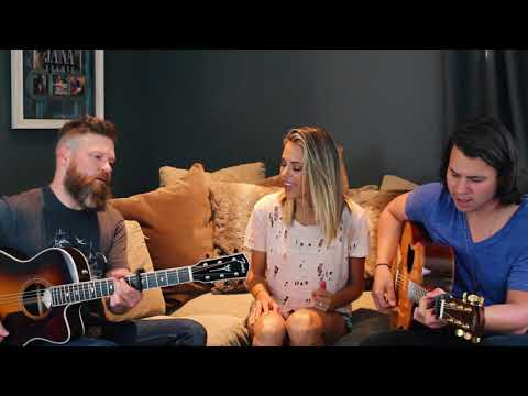 Jana Kramer - Dammit (Acoustic Video)