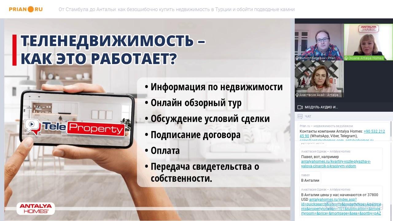 Сайты для продажи недвижимости за рубежом недвижимость за рубежом путина