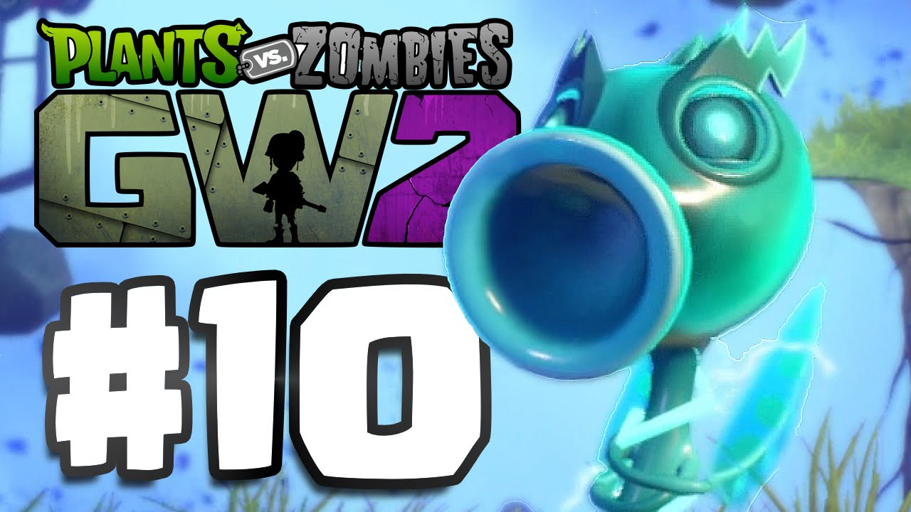 Fascinating New Electric Pea  Plants Vs Zombies Garden Warfare  Gameplay  With Magnificent Plants Vs Zombies Garden Warfare  Gameplay Walkthrough Part   Youtube With Delectable Hilton Inn Garden Atlanta Also Gardening In February In Addition Wilton House Garden Centre And Modern Garden Trellis As Well As Flat Pack Garden Buildings Additionally Kew Garden Concerts From Youtubecom With   Magnificent New Electric Pea  Plants Vs Zombies Garden Warfare  Gameplay  With Delectable Plants Vs Zombies Garden Warfare  Gameplay Walkthrough Part   Youtube And Fascinating Hilton Inn Garden Atlanta Also Gardening In February In Addition Wilton House Garden Centre From Youtubecom