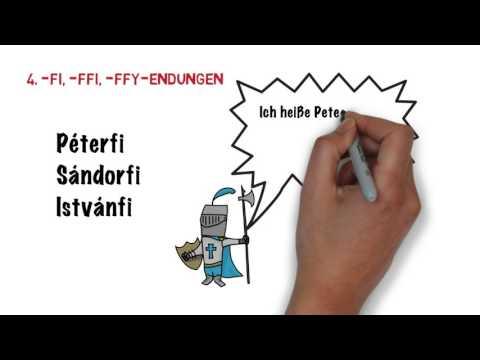 ALBANISCH VS RUSSISCH - Sprach-Challenge! mit Dima from YouTube · Duration:  6 minutes 39 seconds