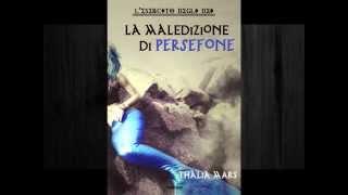 La Maledizione di Persefone - Official Booktrailer