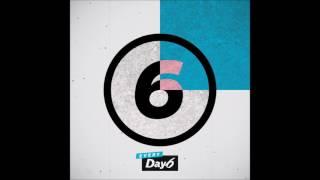 Video DAY6 - I WOULD 1 HOUR VERSION/ 1 HORA/ 1 시간 download MP3, 3GP, MP4, WEBM, AVI, FLV Maret 2018