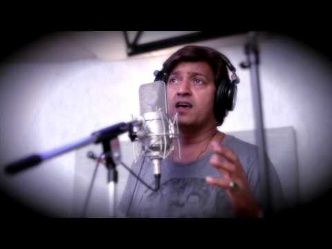 Sneak Peak | Aadesh Shrivastava's Global Sounds Of Peace