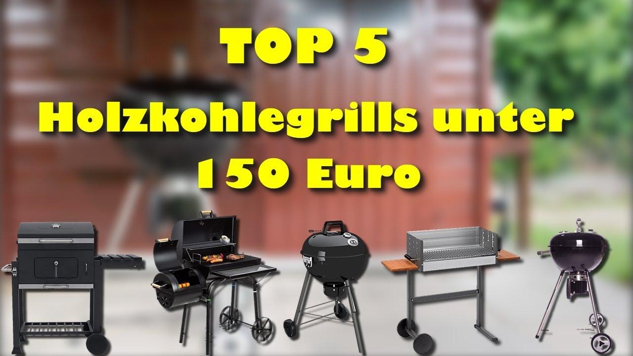 Berndes Rauchfreier Holzkohlegrill : Die 5 besten holzkohlegrills unter 150 euro top 5 holzkohlegrills