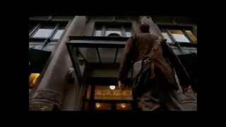 arrow vs flash bande annonce vf batman vs superman trailer 2
